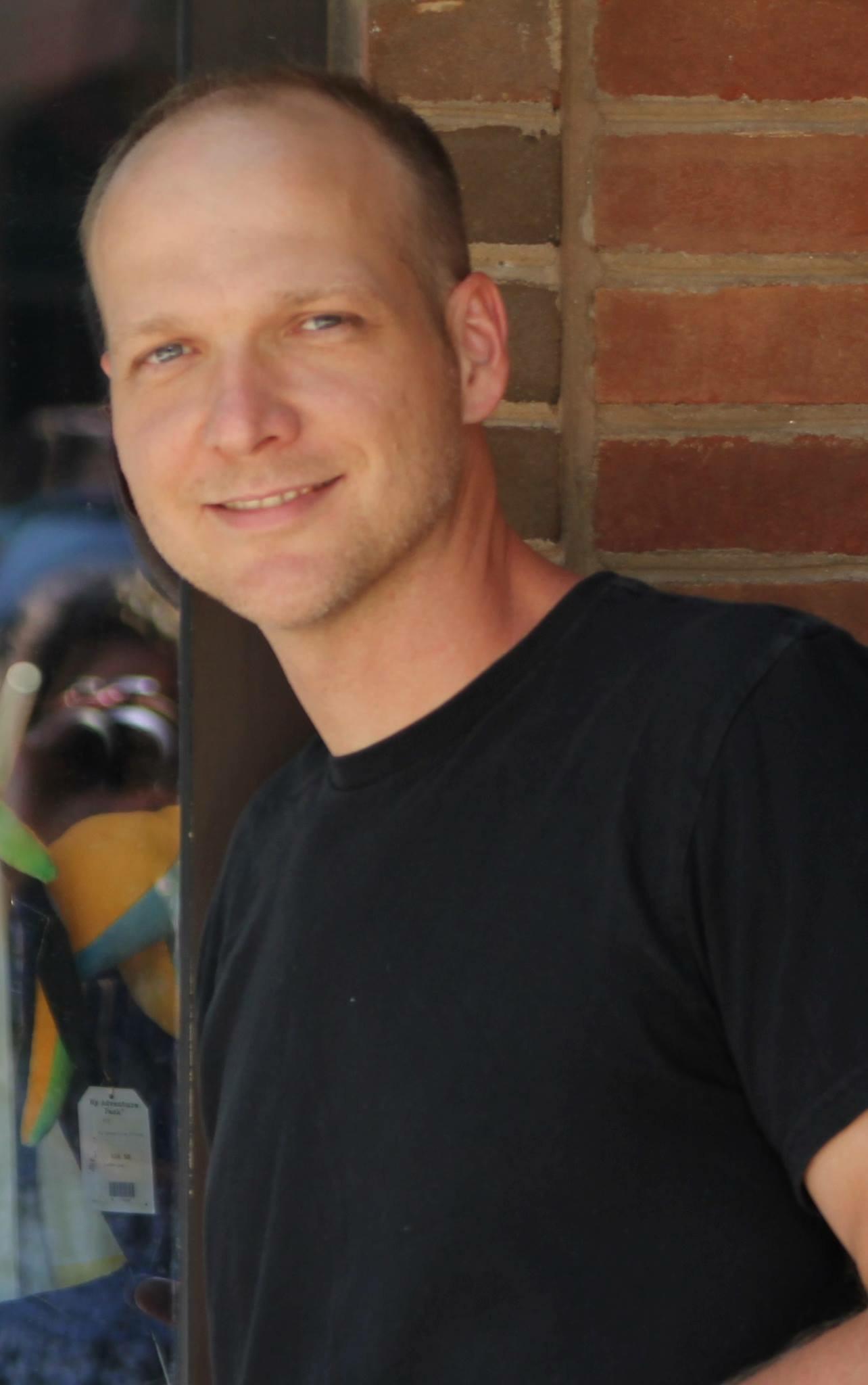 Doug Richner