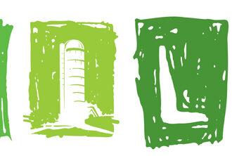SILO_Logo