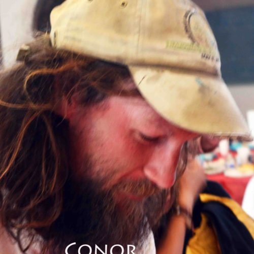 Conor
